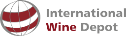 International Wine Depot